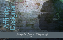 Simple Logo Tutorial